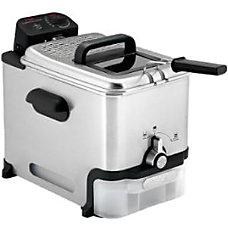 T Fal EZ Clean Fryer