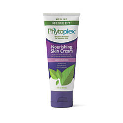 Remedy Phytoplex Nourishing Skin Cream 2