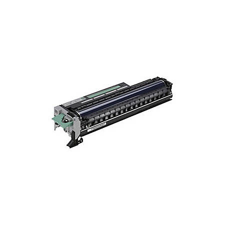 Ricoh Black Drum Unit (Type SP C830DN)