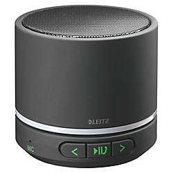 Leitz Complete Mini Conference Bluetooth Speaker
