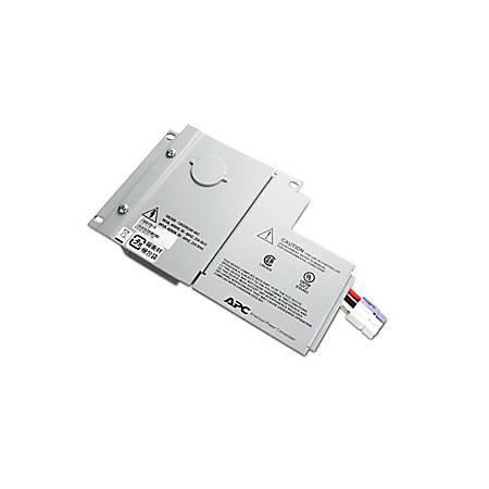 APC - Smart-UPS RT 5/6kVA Power Backplate