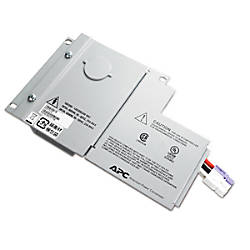 APC Smart UPS RT 56kVA Power