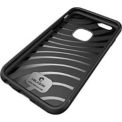 SUP Carrying Case Armband for iPhone
