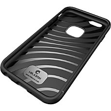 SUP Carrying Case Armband iPhone Black