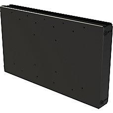 Peerless AV ACC625 Mounting Box Black