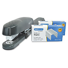 Rapesco 790 Long Arm Stapler with
