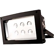 Maxsa Solar Flood Light 5 Height