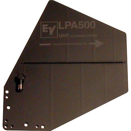 Electro-Voice LPA-500 Directional Log Periodic Antenna