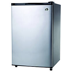Igloo 46 Cu Ft Bar Fridge