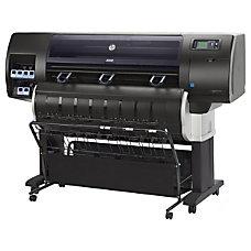 HP Designjet T7200 PostScript Color 42