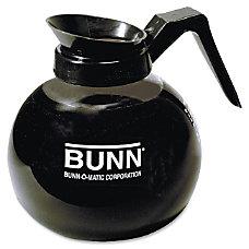 Bunn Pour O Matic 12 Cup