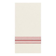 FashnPoint 1 Ply Dinner Napkins 7