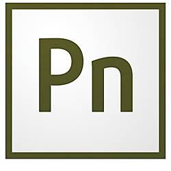 Adobe Presenter 111 Windows Download Version