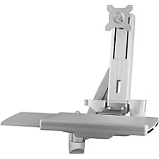 Amer Wall Mount for Flat Panel