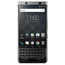 BlackBerry KEYone BBB100 1 Cell Phone