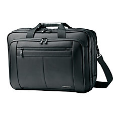 Samsonite Classic 43270 1041 Carrying Case