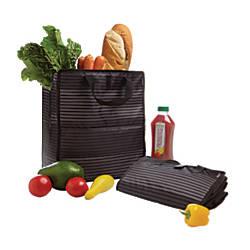 GNBI Cooler Shopping Bag 14 12