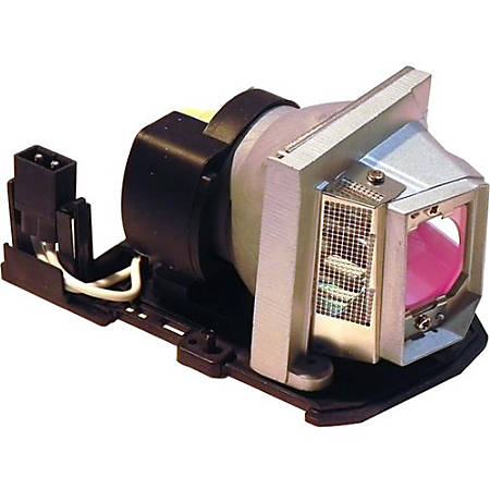 eReplacements Projector Lamp - Projector Lamp - 2000 Hour
