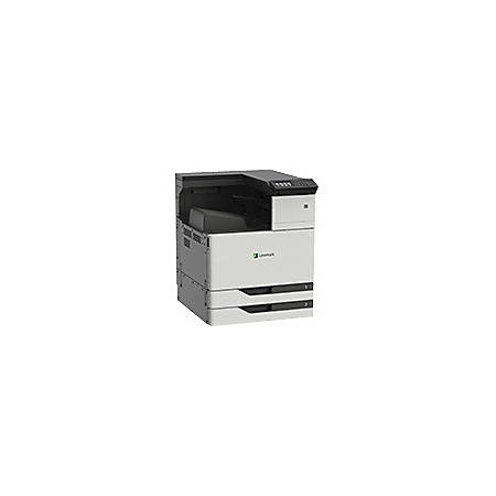 Lexmark CS920 CS923de Color Laser Printer