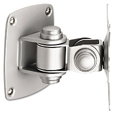 Balt Low Profile Wall Mount For