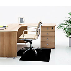 Cleartex Advantagemat Floor Chair Mat Office