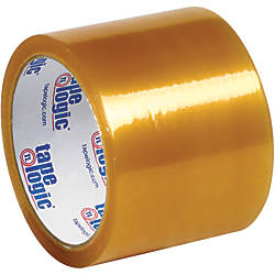 Tape Logic 51 Natural Rubber Tape