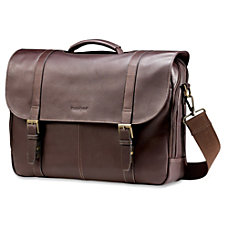 Samsonite Carrying Case For 156 Laptops