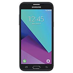 Samsung Galaxy J3 2017 Express Prime