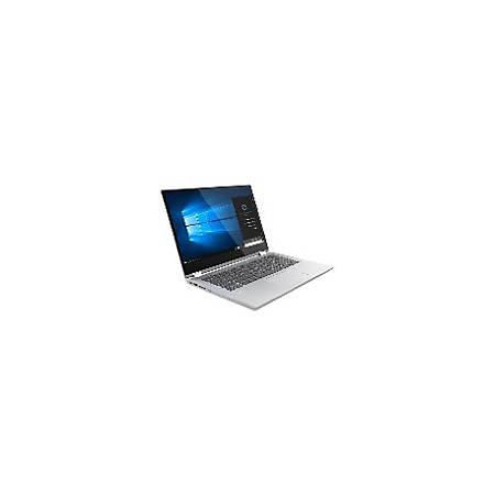 "Lenovo™ IdeaPad Flex 6 2-in-1 Laptop, 14"" Touchscreen, Intel® Core™ i5, 8 GB Memory, 256 GB Solid State Drive, Windows® 10 Home"
