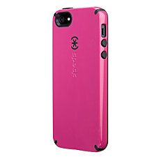 Speck CandyShell Case For Apple iPhone