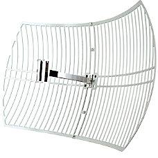 TP LINK Grid Parabolic Antenna