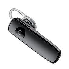 Plantronics Marque 2 M165 Bluetooth Headset