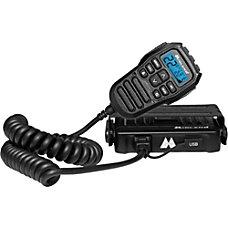 Midland MicroMobile GMRS 2 Way Radio