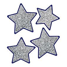 Carson Dellosa Sparkle And Shine Stars
