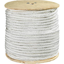 Office Depot Brand Double Braided Nylon
