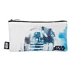 Sheaffer Star Wars Pouch 10 14