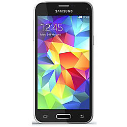 Samsung Galaxy S5 G900A Refurbished Cell