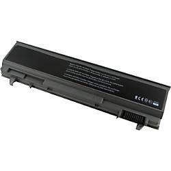 V7 Replacement Battery DELL LATITUDE E6410
