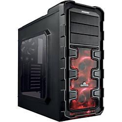Enermax ECA3280A BR Computer Case