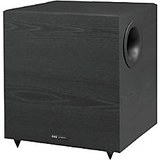 BIC America Venturi Speaker