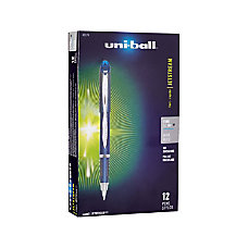 uni ball Jetstream Ballpoint Pens Fine