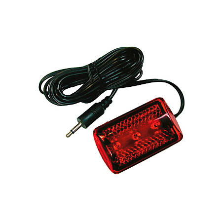 Midland® 18-STR Visual Alert Strobe Light