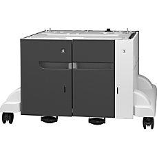 HP LaserJet 3500 sheet High capacity