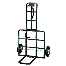 Universal AccessoriesMobile Cart all Eyewash Stations