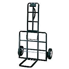Universal Cart
