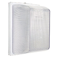 Luminance LED Wall Mount Fixture 10