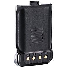 Midland Radio BizTalk BRB200 Replacement Battery