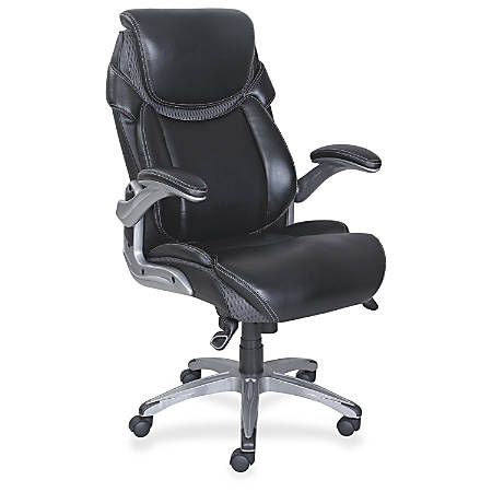 Lorell Wellness By Design Executive Chair