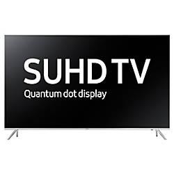 Samsung 8000 UN65KS8000F 65 LED LCD