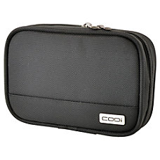Codi Carry On With Life Carrying
